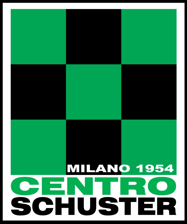 Schuster Basket Milano