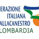 Fip Lombardia Stop a gare e allenamenti fino al 6 novembre